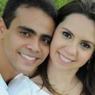Dr. Davilo Torres (Cirurgião-Dentista)