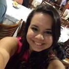 Karol Cruz (Estudante de Odontologia)