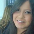 Dra. Samara Franco (Cirurgiã-Dentista)