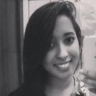 Tamile Sousa (Estudante de Odontologia)