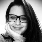 Amanda Borba (Estudante de Odontologia)