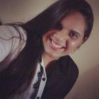 Alanna Alexandre (Estudante de Odontologia)