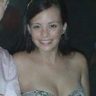 Dra. Camila Oo (Cirurgiã-Dentista)