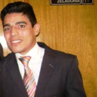 Manaces Junior (Estudante de Odontologia)