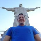 Dr. Andre Luiz Gago da Silva (Cirurgião-Dentista)