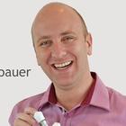 Dr. Ricardo Susin Schelbauer (Cirurgião-Dentista)
