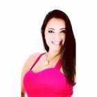 Luana Teles de Souza Carvalho (Estudante de Odontologia)