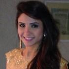 Mayara Branda Assis Silva (Estudante de Odontologia)