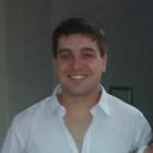 Dr. Rafael Andrade Rocha (Cirurgião-Dentista)