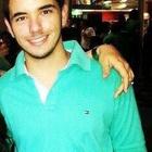Douglas Vieira (Estudante de Odontologia)