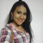 Dra. Ana Clara Nogueira (Cirurgiã-Dentista)