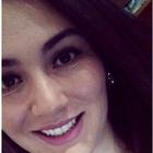 Bruna Louisy (Estudante de Odontologia)