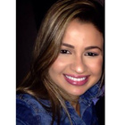 Jéssica Sotero (Estudante de Odontologia)