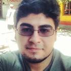 Jorge Rodriguez (Estudante de Odontologia)