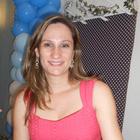 Dra. Graziella de Camargo (Cirurgiã-Dentista)