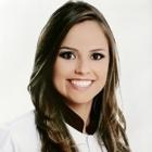 Dra. Bruna Motta Minusculi (Cirurgiã-Dentista)