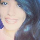 Adriana de Jesus Macedo (Estudante de Odontologia)