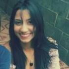 Andresa Fonseca (Estudante de Odontologia)
