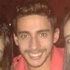Jefferson Freitas (Estudante de Odontologia)
