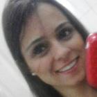Paula Giovanna Roque Caires (Estudante de Odontologia)