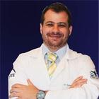Dr. Fernando Bromberg (Cirurgião-Dentista)