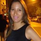 Dra. Raíra Fidelis Montenegro (Cirurgiã-Dentista)
