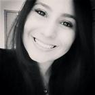 Carolina Maia (Estudante de Odontologia)