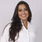 Dra. Graziella Oliveira (Cirurgiã-Dentista)