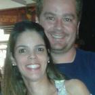 Dra. Marcia Falcão Carmona (Cirurgiã-Dentista)