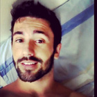Marcelo Domingues Pinto (Estudante de Odontologia)