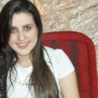 Lorrayne Gabrielle Satiro (Estudante de Odontologia)