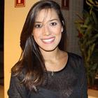 Dra. Érica Gonçalves (Cirurgiã-Dentista)