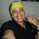 Michelle Percini (Estudante de Odontologia)