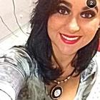 Marina Pinho (Estudante de Odontologia)