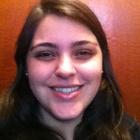 Fernanda Kabadayan (Estudante de Odontologia)