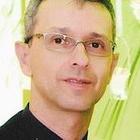 Dr. João Luiz Martins Oliveira (Cirurgião-Dentista)