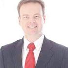 Dr. Fabio Kricheldorf (Cirurgião-Dentista)
