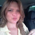 Karoline Melo Delgado (Estudante de Odontologia)