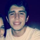 Andersson Carvalho (Estudante de Odontologia)