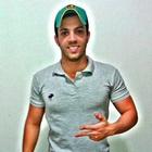 Luis Fernando Fiuza Fernandes (Estudante de Odontologia)