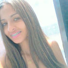 Juliana Jennifer (Estudante de Odontologia)