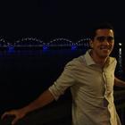 Felipe Cochoni (Estudante de Odontologia)