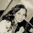 Maria Laura de Souza (Estudante de Odontologia)