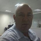 Fabio Feitosa (Estudante de Odontologia)