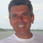Dr. Henrique Mori Filho (Cirurgião-Dentista)