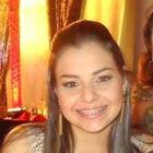 Maiara Segatto (Estudante de Odontologia)