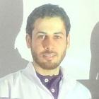Danilo Sá (Estudante de Odontologia)