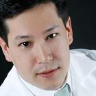 Dr. Fábio Mitugui Nihi (Cirurgião-Dentista)