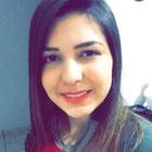 Lara Costa (Estudante de Odontologia)