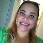 Paloma Viana (Estudante de Odontologia)